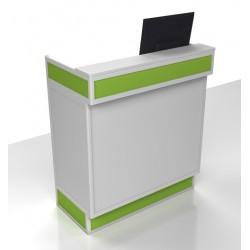 Módulo de Caja y PC Línea...